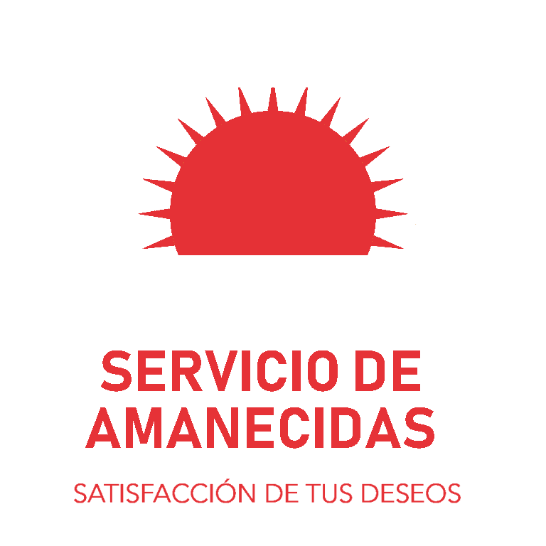 Servicio de Amanecidas. Motel La Herradura Bucaramanga - Floridablanca