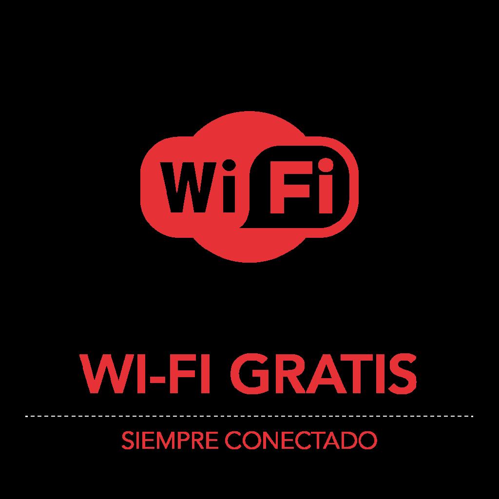 iconos-servicios- Motel La Herradura. Bucaramanga - Floridablanca